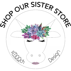 sMOOch Design - Personalised Gifts, Birth Prints, Milestones, Moments